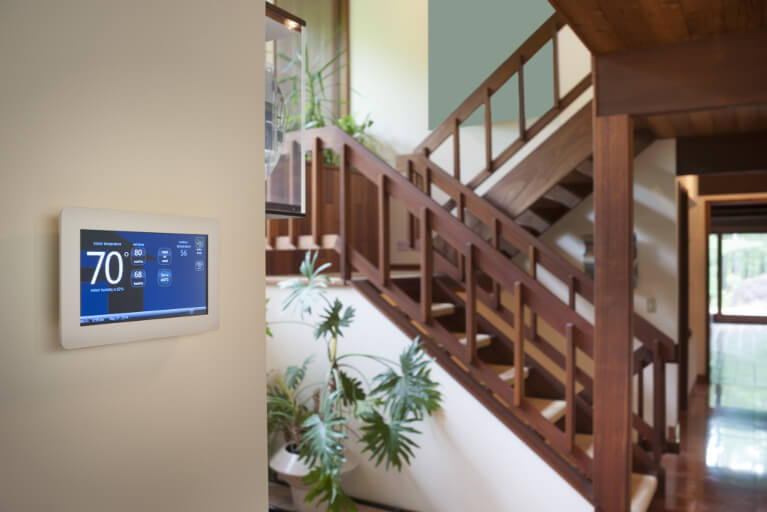 Home Automation Systems Torrington CT