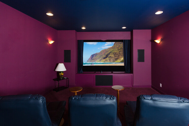 Home Theater Systems Torrington CT