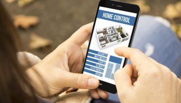 5 Ways To Save Money With Smart Home Controls