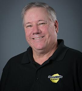 Dave Lenart