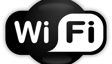 Is The Wi-Fi In Your Business Or Home Slow?