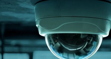 What is an IP Security Camera?