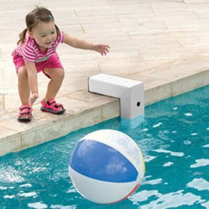 Pool Child Alarms CT and Pool Sensors Torrington CT