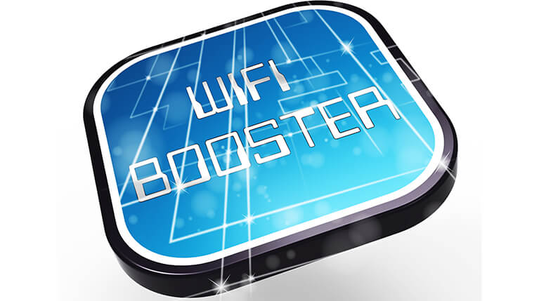 How To Improve Your WIFI SoundWorks In CT