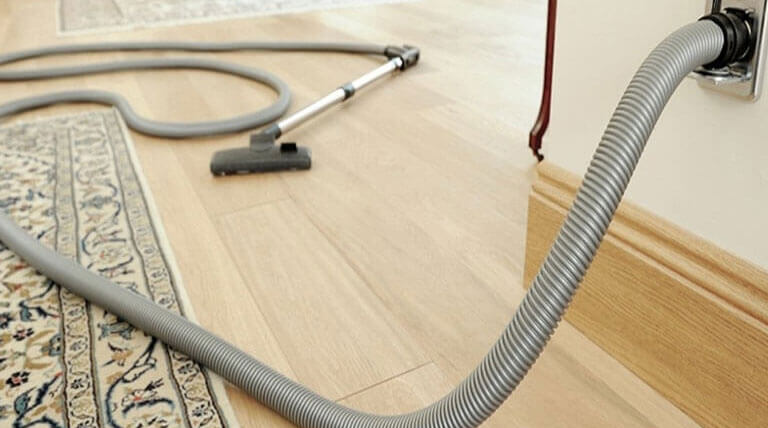 Central-Vacuum-System-In-Litchfield-CT